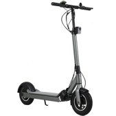 Egret Ten V3 E Scooter