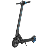 Inmotion L8F E Scooter