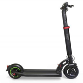SXT Buddy V2 E Scooter